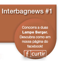 Newsletter Interbagno