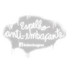 userfiles/antiembacante_espelho_tumb.jpgManta Anti-embaçante