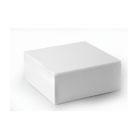 userfiles/caixa_basic_quadrada_tumb.jpgPorta Objetos