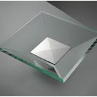 userfiles/diamante_cristal_gd_tumb.jpgDiamante