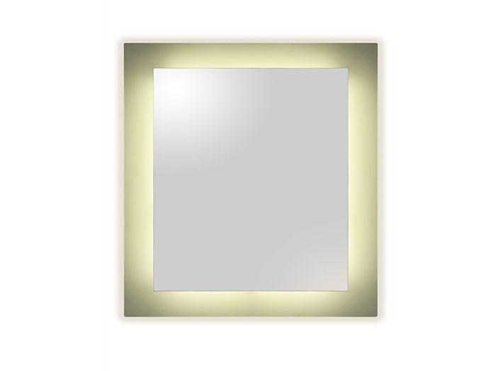 Espelho Cartier