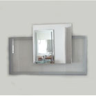 userfiles/espelho_solar_tumb.jpgSolar c/ Luz