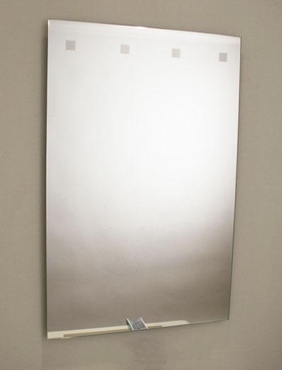 Espelho Window