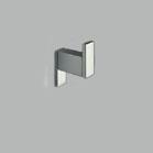 userfiles/loft_cabide_tumb.jpgLinha Loft