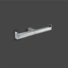 userfiles/loft_papeleira_dupla_tumb.jpgLinha Loft