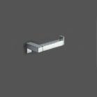 userfiles/loft_papeleira_simples_tumb.jpgLinha Loft