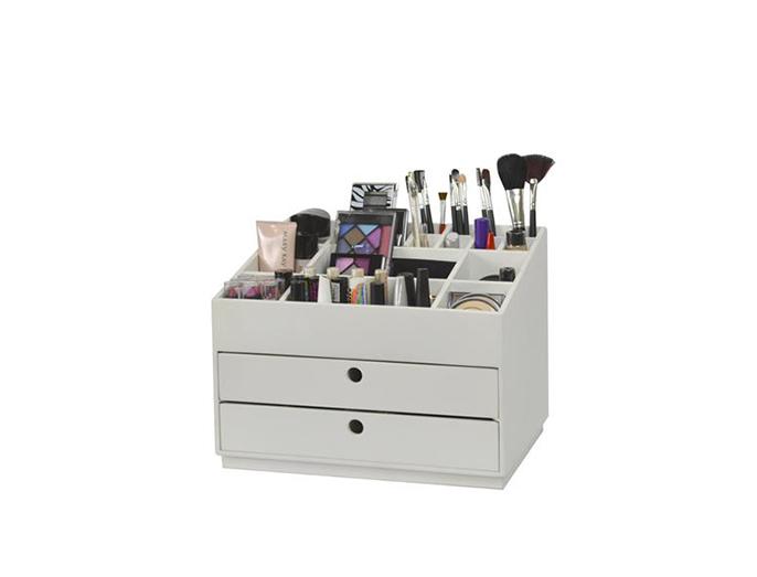Organizador Lilac