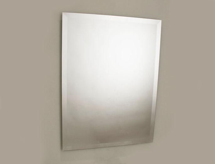 Espelho Pon Retangular Bis